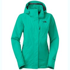 78a5a1afb 86 Best The North Face - Women's images in 2018 | North face women ...
