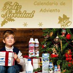 REGALO DÍA 11 CALENDARIO DE ADVIENTO UNA BUENA RECOMENDACIÓN