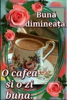 Have a nice day! Alcohol Quotes, Good Morning Images, Coffee Time, Good Day, Tea Cups, Food And Drink, Tableware, Clara Alonso, Facebook