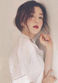 Red Velvet-Irene #RedVelvet #Irene