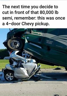The Next, The 4, Chevy Pickups, Pick Up, Popular Memes, Fun Facts, Sewing Crafts, Safety, Quotes