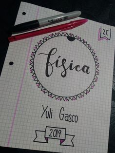 Drawing School, Bullet Journal School, Decorate Notebook, Love Tips, School Notes, Pretty Little Liars, Diy And Crafts, Doodles, Study