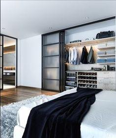 $1,200 Reach In Closet System EasyClosets.com | For The Home | Pinterest |  Closet Organization, Organizations And Master Closet