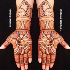 Short Mehndi Design, Full Mehndi Designs, Mehndi Design Pictures, New Bridal Mehndi Designs, Dulhan Mehndi Designs, Mehndi Images, Arabic Mehndi Designs, Mehndi Desighn, Iphone Wallpaper
