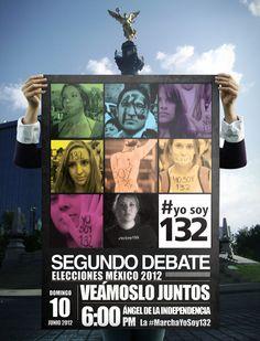 YoSoy132.mx
