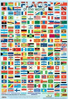Common Words - Level 1 - Educational Poster 40x60cm: Amazon.co.uk ...