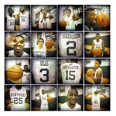 2014/15 team