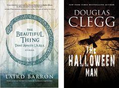 The importance of Genre book cover design. @bookbub #books #design