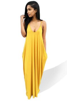 Loose Sexy Party Beach Casual Boho Long Dress Size Up To XL. Sleeve Style: Off the Shoulder Season: Spring Neckline: V-Neck Dresses Length: Ankle-Length Brand Name: DAYBREAK OCEAN Silhouette: Loose Material: Polyester, Lanon, Acetate, Spandex, Cotton