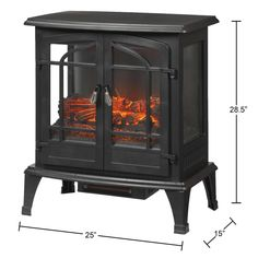 Dimplex Home Page 187 Fireplaces 187 Stoves 187 Products