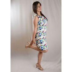 JaldiKart : Jald Se Jald   Online Store of Nashik   White Dress