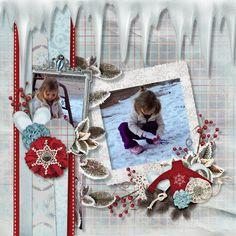 Winters Frost  by Aimee Harrison https://www.digitalscrapbookingstudio.com/personal-use/bundled-deals/winters-frost-collection-en/
