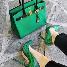 Feels like summer! Luxury Handbag Brands, Shoe Boots, Shoes, Luxury Handbags, Hermes Birkin, Hand Bags, Clutches, Bag Accessories, Christian Louboutin