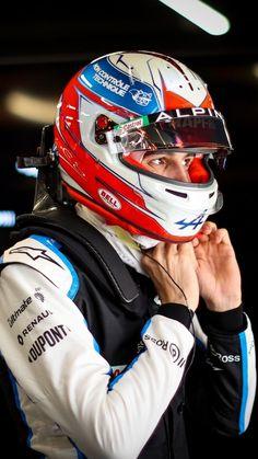 F1 Drivers, Esty, Formula One, Helmets, First World, Pilot, Racing, Boys, Formula 1