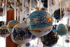 Töpfern in Pezinok Globe, Pop, Speech Balloon, Popular, Pop Music