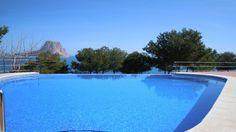 17-vistahermosa -swimming pool.jpg