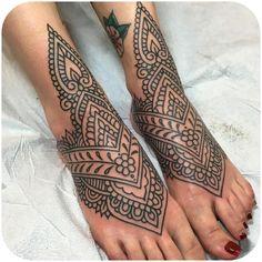 """Tattoodo op Instagram: """"@ianlutztattoo ✖️ #tattoodo"""""""