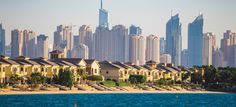 Abu Dhabi Residential Property Market Continues to Soften