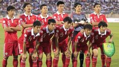 "China hopes to be a ""world football superpower"" by 2050. #pts #global #internationaltraining #opps"