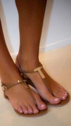 #sandals #shoes #summer