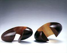Hervé Wahlen - 2004-2005  représenté par la galerie Michel Giraud / Paris Sheila Hicks, Herve, Metal Sculptures, Cuff Bracelets, Tapestry, Paris, Jewelry, Contemporary, Jewellery Making