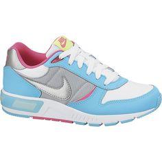 Sneakers voor kids