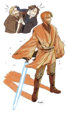 Star Wars Rebels, Star Trek, Anakin Vader, Anakin Skywalker, Star Wars Drawings, Star Wars Ships, Star War 3, Star Wars Fan Art, Star Wars Humor