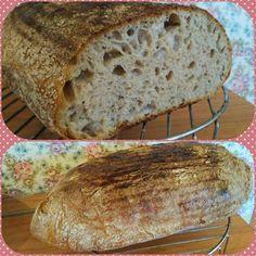 Blog používateľky sophina | Modrykonik.sk Bread, Blog, Brot, Blogging, Baking, Breads, Buns
