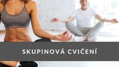 Odtažení palce (+ aktivace podélné a příčné klenby) Bra, Health, Workout, Sports, Salud, Health Care, Bra Tops, Work Outs, Sport
