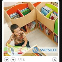 U Toy Chest, Storage Chest, Furniture, Home Decor, Reading, Decoration Home, Room Decor, Toy Boxes, Home Furnishings