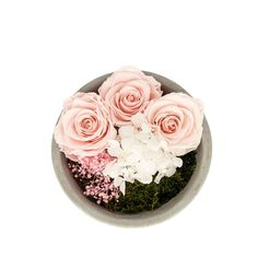 #forever rose, #forever flowers, #forever peonies, #forever roses, #flowers that last #forever, #peonies that last a year, #everlasting peonies, #roses, #flowers, #red rose bouquet, #pink roses, #pink flowers, #white roses, #home decor, #bridesmaid, #bridalgift, #wedding gift, #anniversary gift, #florist, #love, #flowers in a box, #everlasting roses, #everlasting flowers, #box of flowers, #party favor gifts #party #tablescape #dinner party #favor gifts #single rose #gifts for bridesmaids Preserved Roses, Pampas Grass, The Perfect Touch, Bridal Gifts, Rose Bouquet, Hydrangeas, Dried Flowers, Preserves, Sunlight