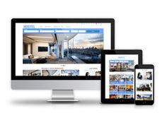 Best Hostel - Drupal Real Estate theme
