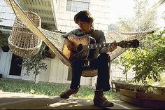 Mick Jagger of The Rolling Stones in Laurel Canyon, Calif. The Roling Stones, Stephen Stills, Rollin Stones, Like A Rolling Stone, Ronnie Wood, Stone World, Laurel Canyon, Grace Jones, Keith Richards