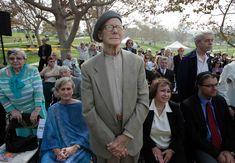 Kalman Aron Used His Art to Survive the Holocaust