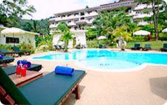 Khaolak Sunset Resort      Hotel Area : Nang Thong Beach     Location : On Beach  Traveler Review :    (0 from 5)    Start Rate : 1,440 THB Sunset Resort, Hotels And Resorts, Beach, Outdoor Decor, Travel, Trips, Seaside, Traveling, Tourism
