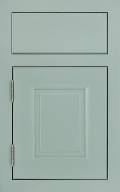Attirant Venice Platinum   Medallion Cabinetry Http://www.medallioncabinetry.com/ You