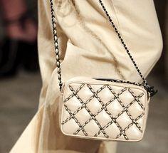 Chanel Cruise 2013 Handbags (19)