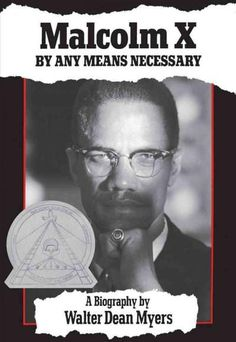 Profiles the late African American leader, providing a startling picture of the life of the controversial and important historical figure. Reprint.