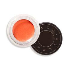 Backlight Targeted Colour Corrector Peach