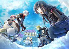 Kingdom Hearts Characters, Kingdom Hearts Fanart, Kindom Hearts, Pixar Characters, Mega Man, Final Fantasy, Location History, Twitter, Fan Art
