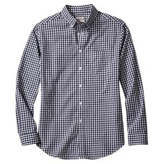 oxford blue gingham (with the grey wool tie) Gingham Shirt, Blue Gingham, Oxford Blue, Wool Tie, Work Shirts, Casual Shirts For Men, Work Wear, Button Down Shirt, Plaid