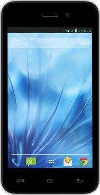 For 3499/- Lava Iris X1 Atom S 5 MP Camera,8 GB ROM + 512 MB RAM,Android v4.4 KitKat At Ebay India.