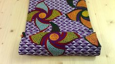 African Fabric/African Clothing/African Fabric By by SuomiiFabrics