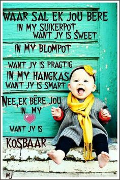Ek bere jou in my hart Positive Thoughts, Positive Quotes, Beautiful Quotes Inspirational, Lekker Dag, Bedtime Prayer, Afrikaanse Quotes, Birthday Wishes Quotes, Wish Quotes, Funny Quotes