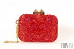 http://www.flip-zone.com/fashion/accessories/bags/zuhair-murad-5232
