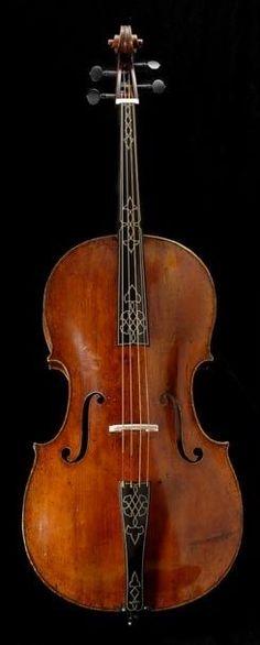 celtic knot violin tailpiece - Google Search