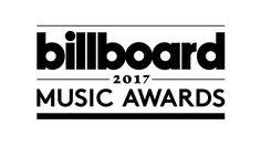 Premios Billboard Music Awards 2017 ¡En vivo por internet! - https://webadictos.com/2017/05/21/premios-billboard-music-awards-2017/?utm_source=PN&utm_medium=Pinterest&utm_campaign=PN%2Bposts