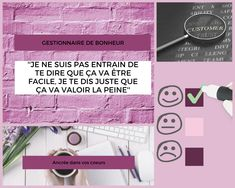 Expérience client, pour te zénifier Eyeshadow, Bonheur, Eye Shadow, Eye Shadows