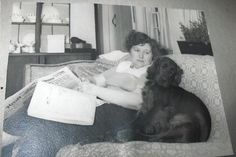 """""""Gladys Taber"""" born Gladys Bagg, April 2,1899, Colorado Springs, Colorado and died March 11,1980, Hyannis, Massachusetts at age 91. American author and professor. Noted for The Stillmeadow books, columnist for Ladies Home Journal, an editor of the magazine from 1946-1958 and columnist for Family Circle."""