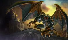 Galio/SkinsTrivia - League of Legends Wiki - Champions, Items, Strategies, and many more!